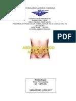 Caso Clinico Yenni Colina (1)