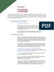 EL MUNDO DE LA GRAFOLOGIA.pdf