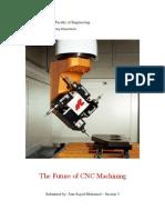 CNC report.pdf