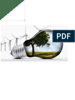 Estudio Semidetallado de Impacto Ambiental