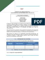 Plantilla  Ejercicio 5