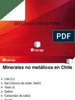 geologia economica- elementos mas destacados.pptx
