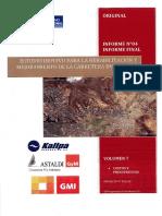 COSTOS Y PRESUPUESTOS carretera imperial pampas.pdf