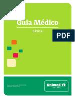 Unimed_GuiaMedico