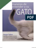 100 maneras de entender a tu gato.pdf