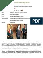 Nestor Fortunado Cerpa Cartolini