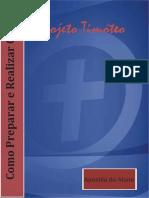 Como preparar e realizar cultos.pdf