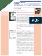 Analisis Critico de Los Metodos de Valoracion Inmobiliaria - Copia