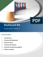 DataCycle_Dashboard_Kit-Guía_de_usuario.pdf