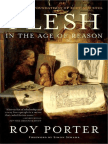 Roy Porter Flesh in the Age of Reason
