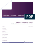 Student Perspective Report 2016.pdf