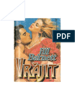 scribd-download.com_jill-barnett-vrajit.pdf