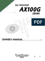 AX100G_E_633661608674080000.pdf