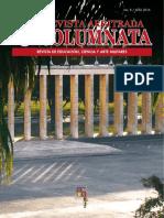Columnata.viii.2016 art 3.pdf