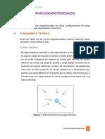 Curvas Equipotenciales Lab1 f3