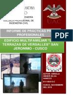 Info Practicas ASH