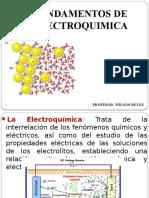 Electroquimica Qf