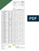 Viáticos -liquidación 11-15-05-2015.xls
