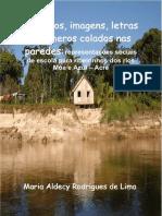 MariaARL.pdf