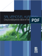 huatanay_2008.pdf