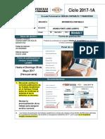 Fta 2017 1a Informatica Contable II (1)