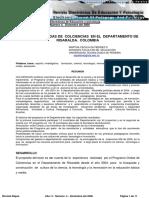 5261-3137-1-PB.pdf