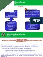 CAC VICE DECRETOS UNI+ CCIALIZACION ACCE