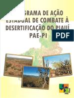 Versao Final - Pae-pi