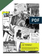 la_diaria-20101124-r_11