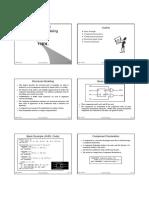 Estructural y generate.pdf