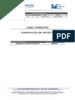 denupro_planificacion.pdf