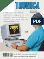 Nuova Elettronica 202
