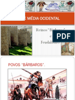 1ano-aulaslide-feudalismo-110603215952-phpapp01.pptx
