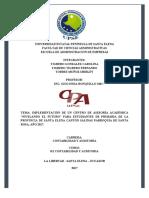 Proyecto-de-inversión(2)