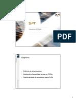 13-Ceras Parafinicas con PVTSim.pdf