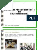 principiospedaggicos-160704013507