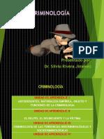 CRIMINOLOGIA.pptx