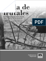 poda-de-frutales.pdf
