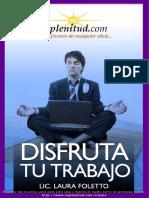 disfruta-tu-trabajo.pdf