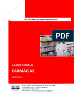 Farmacias Final