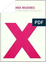 Erika Lust - Porno para mujeres.pdf