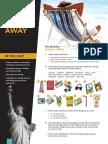 Cutting Edge Pre-Intermediate Student Book - Unit 6 Sample