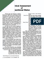 amjph00827-0027.pdf