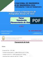 TE01-Resolucion Planeamiento de Vuelo-2013 II