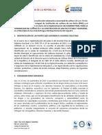Acuerdo Colectivo San Jose Del Fragua 8-07-2017.PDF
