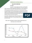 Estudio de Mercado Copuazu