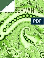 conservantes_n 44.pdf