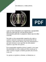 o magnetismo dos orixs.pdf