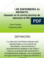 norma tecnica.pps