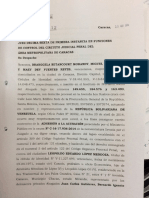 Acusacion Procuraduria.pdf